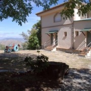 Casa Artemisa