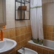 Baño El Ladero 2