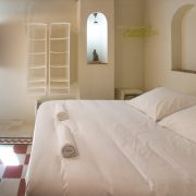 Habitación 2 Cerezos